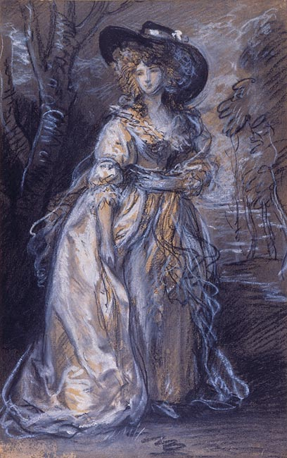 gainsborough_iii63b