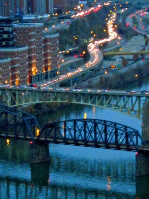 citybridges