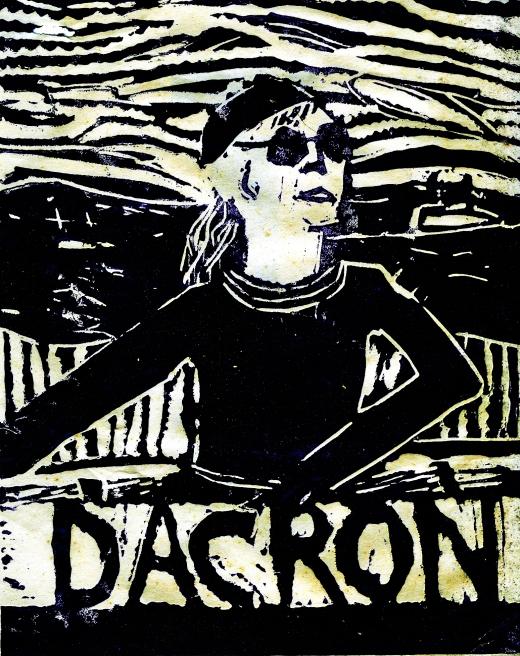 1dacronn