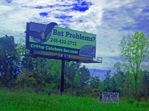 batproblems