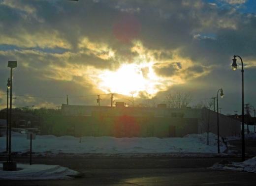 sunlightspeedway