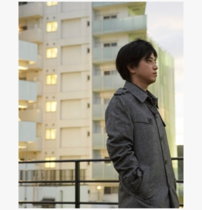 FuminoriNakamura1