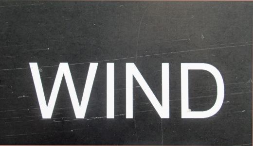 1wind
