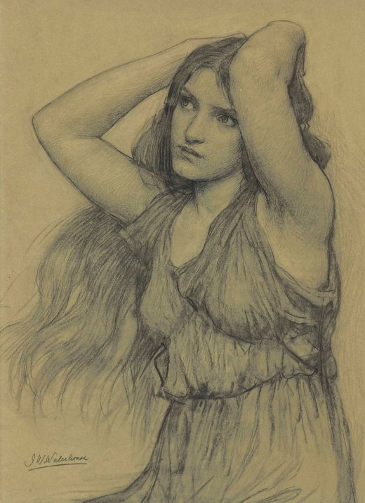 2018_CKS_15506_0049_000(john_william_waterhouse_ra_flora)