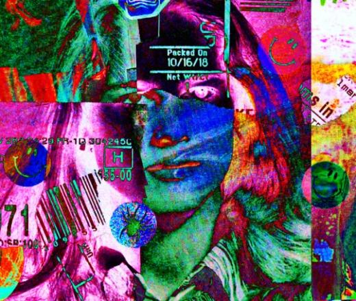 tumblr_pkb6vj7NIN1qzvb1bo1_540