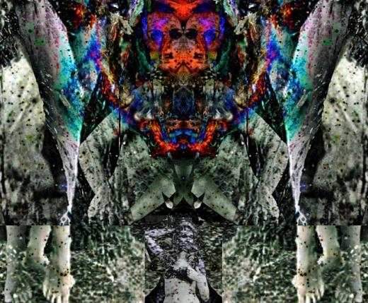 celeste yarnall (4)