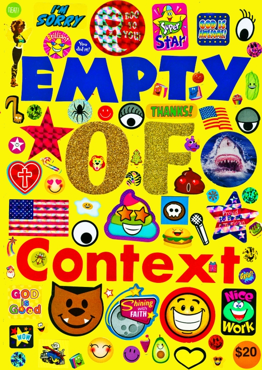 emptycontext