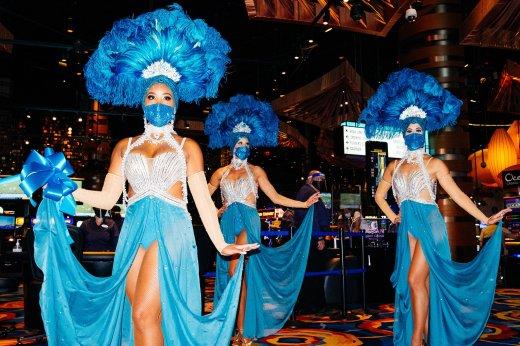 02njvirus-casinos1-superJumbo