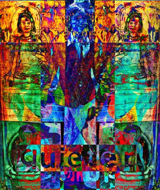 clquieter
